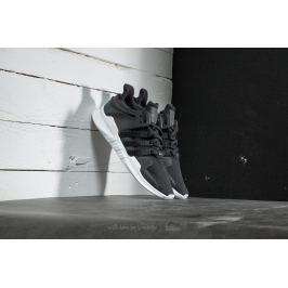 adidas EQT Support ADV Core Black/ Ftw White