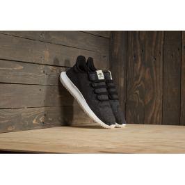 adidas Tubular Shadow W Core Black/ Grey Five/ Footwear White