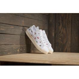 adidas Court Vantage W Ftw White/ Ftw White/ Off White