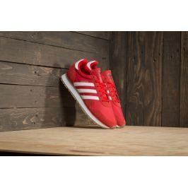 adidas Haven Red/ Ftw White/ Gum