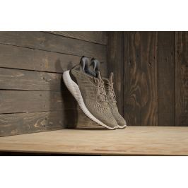adidas Alphabounce EM M Trace Olive/Trace Cargo/Grey One