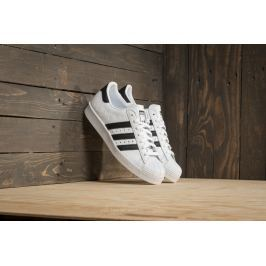 adidas Superstar 80s W Footwear White/ Core Black/ Footwear White