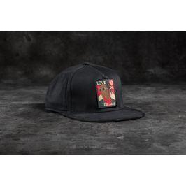 Cayler & Sons WL Dream$ Cap Black
