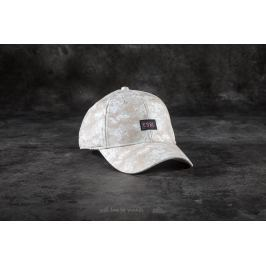 Cayler & Sons CSBL Dig It Curved Cap Sand