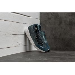 Nike Air Footscape NM JCRD Still Blue/ White-Armory Navy