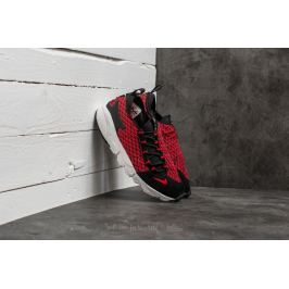Nike Air Footscape NM JCRD University Red/ University Red