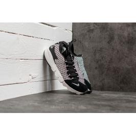 Nike Air Footscape NM JCRD Black/ White-Black