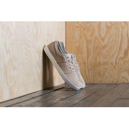 Supra Stacks II Tan-White