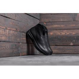 Nike W Zoom Modairna Black/ Black-Anthracite