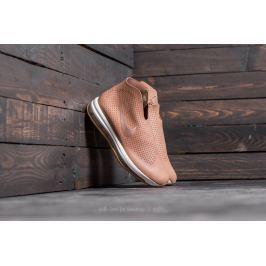 Nike W Zoom Modairna Vachetta Tan/ Vachetta Tan-Sail