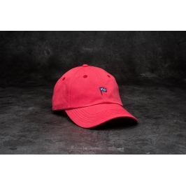 Herschel Supply Co. Sylas Cap Rococo Red