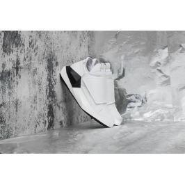 Cinzia Araia White Calf
