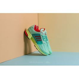 adidas Climacool 1 Frozen Green/ Semi Frozen Yellow/ Core Red