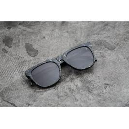 Komono Riviera Black Marble