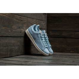 adidas Stan Smith W Easy Blue/ Easy Blue/ Chalk White