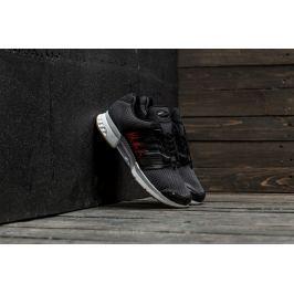 adidas Climacool 1 Copper Flat/ Core Black/ Gum
