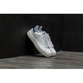 adidas Stan Smith Bold Ftw White/ Collegiate Navy/ Vintage White