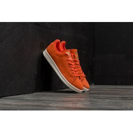 adidas Stan Smith Energy Orange/ Energy Orange/ Matte Gold