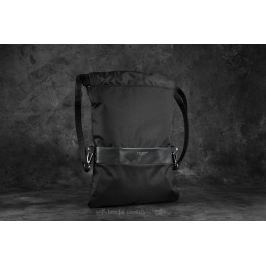 Alexmonhart Urbanus Backpack Black