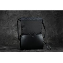 Alexmonhart Primus Backpack Black