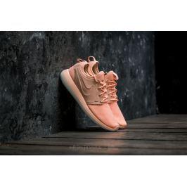 Nike Roshe Two BR Arctic Orange/ Arctic Orange