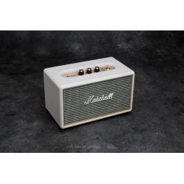 Marshall Acton Bluetooth Cream