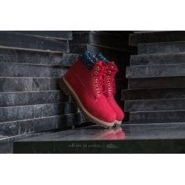 Timberland 6 In Premium Wp Boot Geranium