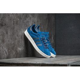 adidas Campus Mystery Blue/ Night Navy/ Chalk White