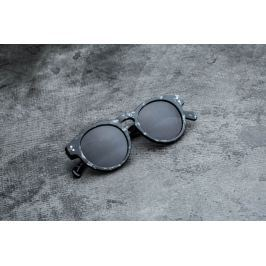 Komono Crafted Clement Black Marble