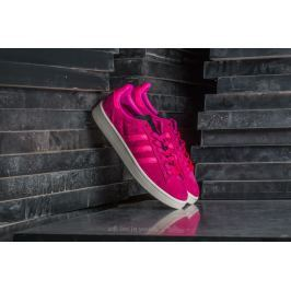 adidas Campus Shock Pink/ Core Black
