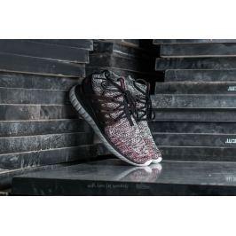 adidas Tubular Nova Primeknit Clear Brown/ Core Black/ Mystery Red