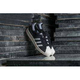 adidas Superstar Primeknit Ftw White/ Core Black/ Off White