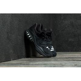 adidas Ado Crazy Explosive Black White/ White Black/ White Black
