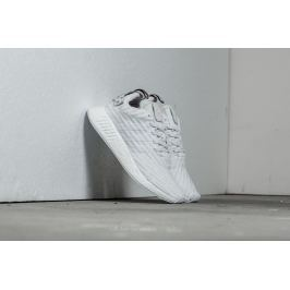 adidas NMD_R2 W Clear Granite/ Vintage White/ Footwear White