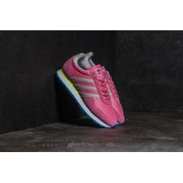 adidas Haven Easy Pink/ Clear Granite/ Solar Yellow