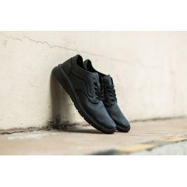Vans Iso 2 (Square Perf) Black/ Black