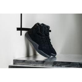 adidas Tubular Instinct Core Black/ Core Black/ Vintage White