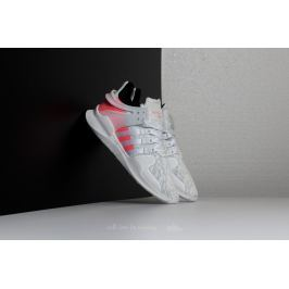 adidas EQT Support Adv Crystal White/Footwear White/Turbo