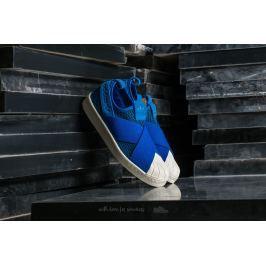 adidas Superstar SlipOn W Blue/ Blue/ Off White