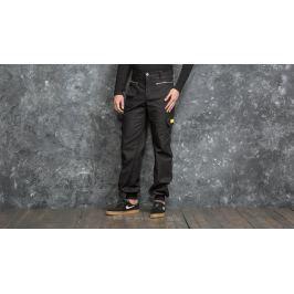 Footshop x LAFORMELA Pants Black
