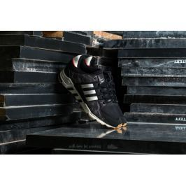 adidas EQT Support RF Core Black/ Off White/ Core Black