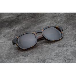 adidas x Italia Independent AOR001 Sunglasses Havana Brown