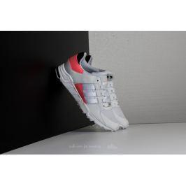 adidas EQT Support RF Ftw White/ Ftw White/ Turbo