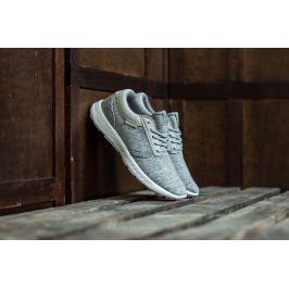 Supra Hammer Run Grey-White