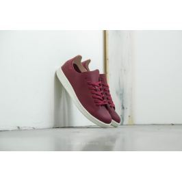 adidas Stan Smith Nuude W Collegiate Burgundy