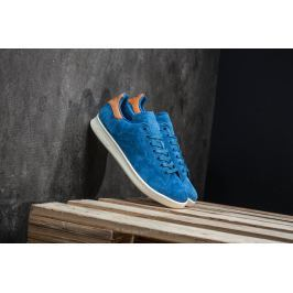 adidas Stan Smith Core Blue/ Core Blue/ Old White