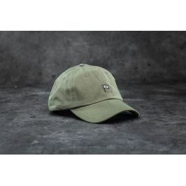 Herschel Supply Co. Sylas Cap Sage Green
