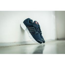 adidas Climacool 1 Collegiate Navy/ Utility Blue/ Footwear White