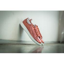 adidas Stan Smith W Copper Metallic/ Copper Metallic/ Footwear White