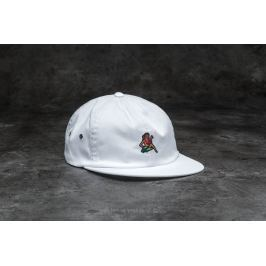 Vans Just Waving Jockey Hat White